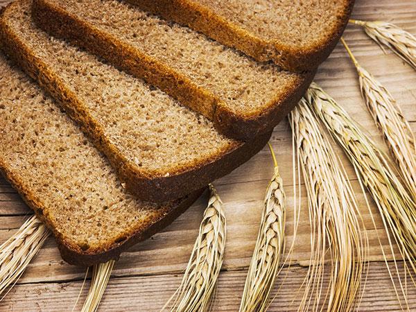 PNDR 4.2. – Investitii in prelucrarea / Comercializarea / Dezvoltarea de produse Agricole