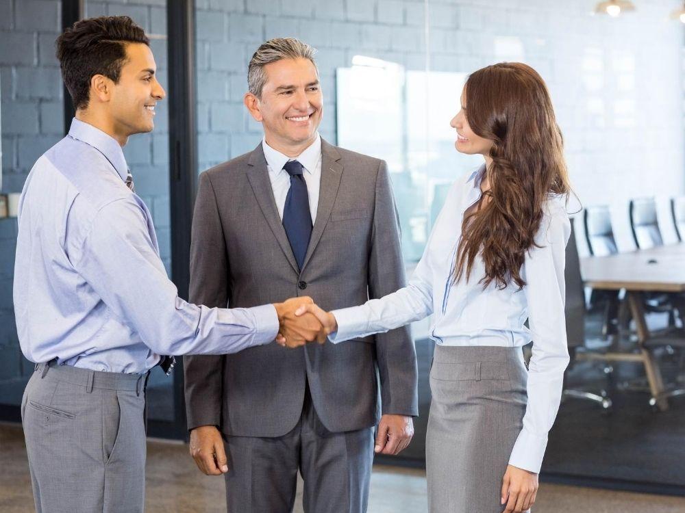 Granturi pentru investitii acordate IMM-urilor